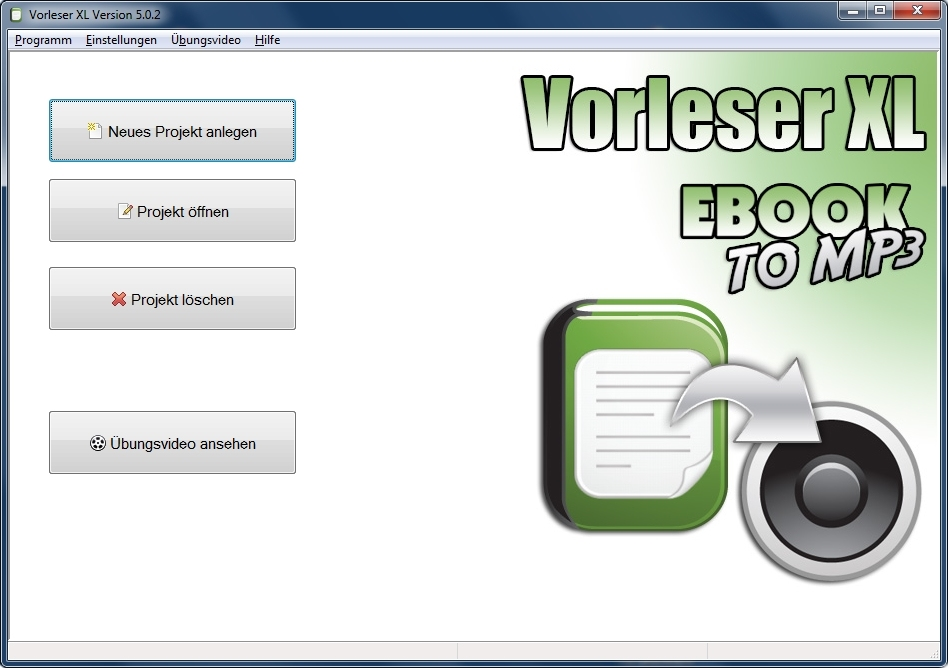Text vorlesen lassen Windows 8.1